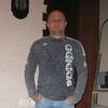 Анатолий, 44, г.Ташкент