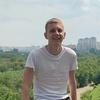 Vyacheslav, 18, Kemerovo