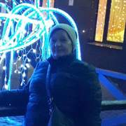 софия 51 Санкт-Петербург