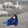 Tatyana, 50, Yeisk