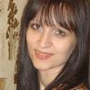 Лилия, 30, г.Нижний Куранах