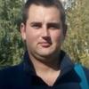 Денис, 30, г.Барнаул