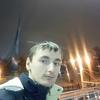 Ровшан Гасымов, 25, г.Артем