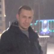 Дмитрий 33 Зеленоградск