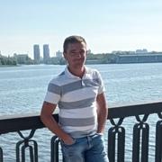 Dima 29 Киев