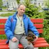 Геннадий, 61, г.Минск