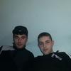 Sargis, 22, г.Анапа