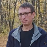 Виталий 37 Белгород