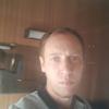 Dmitriy, 36, Talmenka