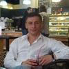 Alexey, 79, г.Иваново