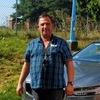 Анатолий, 49, г.Одесса