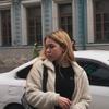 Катя, 19, г.Подольск