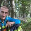 Maksim, 30, Tallinn