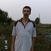 Дима, 47 лет, Водолей, Лысьва