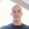 Артём, 23, г.Молодечно