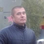 Сергей 40 Нефтегорск