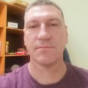 Алексей 48 лет (Лев) хочет познакомиться в Железнодорожном