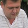 Борис, 33, г.Острог