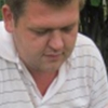 Boris, 33, Ostrog