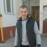 Александр 27 Железногорск