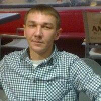 евгений, 39 лет, Близнецы, Новосибирск