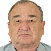 шаджалил, 66 лет, Рыбы, Ташкент