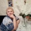 Надежда, 54, г.Ульяновск