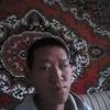 Руслан, 26, г.Ташкент