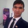 Sardor, 24, г.Бухара