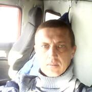 Дмитрий 43 Новый Уренгой