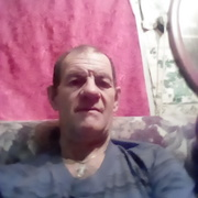 Евгений 50 Самара