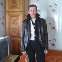 Максим Александрович, 40 лет, Дева, Новосибирск