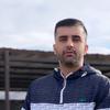 roojhad, 30, г.Пятигорск