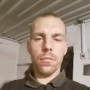 Олександр 28 Бердичев