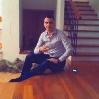 Максим, 34 года, Лев, Москва