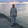 Владимир, 65, г.Сочи