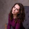 Анастасия, 26, г.Коломна