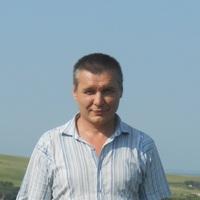 Дамир, 48 лет, Стрелец, Стерлитамак