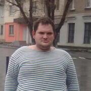 Алексей 26 Покровск
