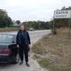 Дмитрий, 26, г.Железногорск
