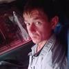 Серёга, 32, г.Костанай