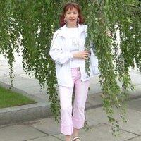 Марина, 48 лет, Водолей, Красноярск