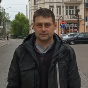 Валера 40 лет (Рак) хочет познакомиться в Волгореченске