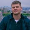 Sergey, 32, Gus Khrustalny