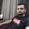 Hasan, 35, Camden Town
