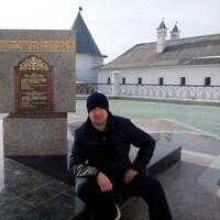 Роман Кривцов, 33 года, Рыбы, Казань