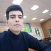 musa, 21, г.Нижний Новгород