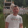 sergey, 36, Zarinsk