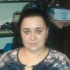 Катерина, 34, г.Челябинск