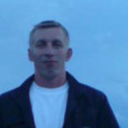 Сергей 42 года (Козерог) Горно-Алтайск
